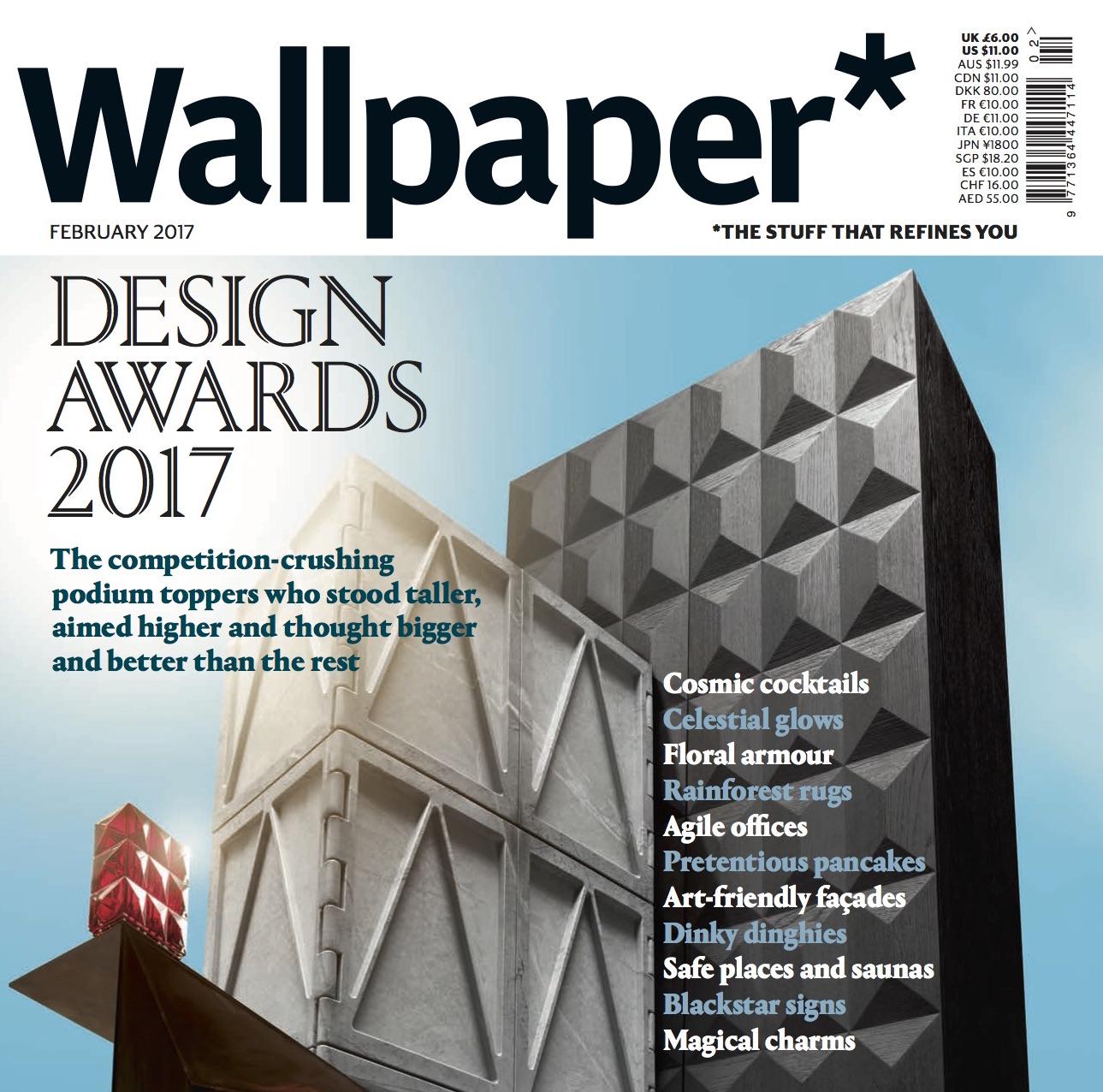 Feb 2017 cover 2